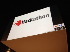 HackathonMentesBrillantes