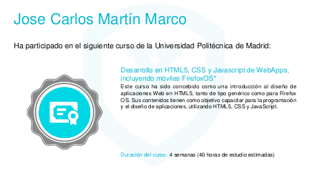 CertificadoFirefoxOS-MiriadaX