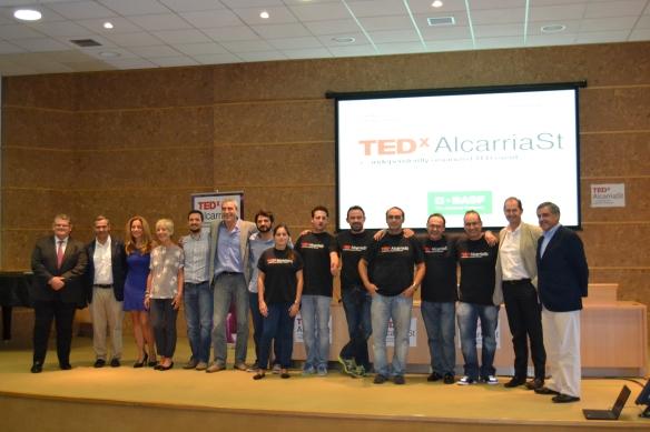 FinalTEDxAlcarriaSt2014