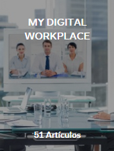 MyDigitalWorkplace