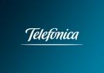 Logo_new_Tel_ppal