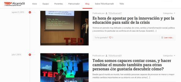 CapturaBlogTEDxAlcarriaSt