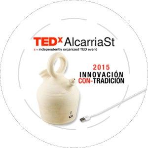 Chapa-TEDxAlcarriaSt-2015