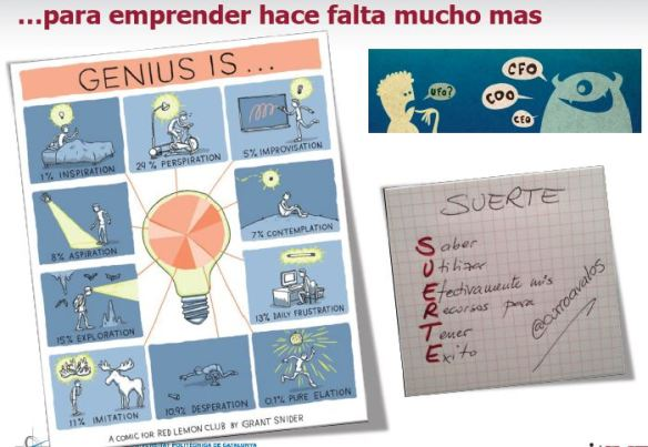 TDigitalEmprender